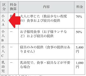 るるぶトラベル-00