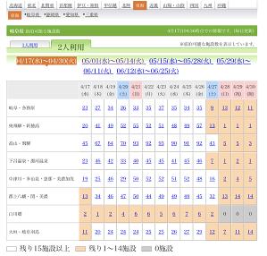 直前予約空室カレンダー-03