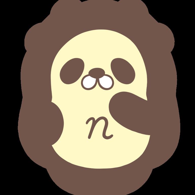 niyuta